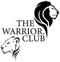 thewarriorclub